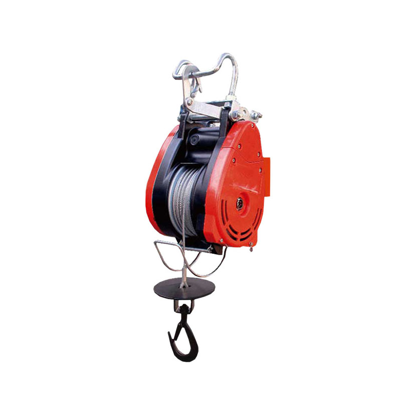 KENBO SK electric winch